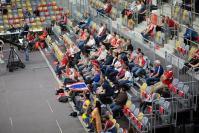 Polska 3:0 Tajlandia - Siatkarska Liga Narodów kobiet - Opole 2019 - 8346_fk6a7536.jpg