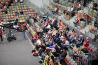 Polska 3:0 Tajlandia - Siatkarska Liga Narodów kobiet - Opole 2019 - 8346_fk6a7537.jpg