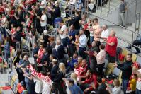 Polska 3:0 Tajlandia - Siatkarska Liga Narodów kobiet - Opole 2019 - 8346_fk6a7541.jpg