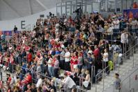 Polska 3:0 Tajlandia - Siatkarska Liga Narodów kobiet - Opole 2019 - 8346_fk6a7543.jpg