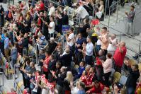Polska 3:0 Tajlandia - Siatkarska Liga Narodów kobiet - Opole 2019 - 8346_fk6a7544.jpg