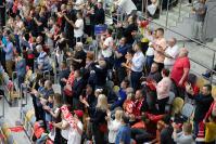 Polska 3:0 Tajlandia - Siatkarska Liga Narodów kobiet - Opole 2019 - 8346_fk6a7545.jpg