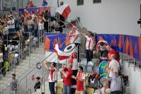 Polska 3:0 Tajlandia - Siatkarska Liga Narodów kobiet - Opole 2019 - 8346_fk6a7547.jpg