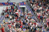 Polska 3:0 Tajlandia - Siatkarska Liga Narodów kobiet - Opole 2019 - 8346_fk6a7548.jpg
