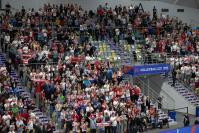 Polska 3:0 Tajlandia - Siatkarska Liga Narodów kobiet - Opole 2019 - 8346_fk6a7549.jpg