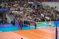 Polska 3:0 Tajlandia - Siatkarska Liga Narodów kobiet - Opole 2019 - 8346_fk6a7561.jpg