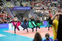 Polska 3:0 Tajlandia - Siatkarska Liga Narodów kobiet - Opole 2019 - 8346_fk6a7566.jpg