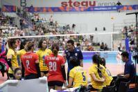 Polska 3:0 Tajlandia - Siatkarska Liga Narodów kobiet - Opole 2019 - 8346_fk6a7570.jpg