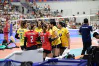 Polska 3:0 Tajlandia - Siatkarska Liga Narodów kobiet - Opole 2019 - 8346_fk6a7573.jpg