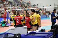 Polska 3:0 Tajlandia - Siatkarska Liga Narodów kobiet - Opole 2019 - 8346_fk6a7574.jpg