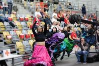 Polska 3:0 Tajlandia - Siatkarska Liga Narodów kobiet - Opole 2019 - 8346_fk6a7575.jpg