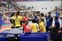 Polska 3:0 Tajlandia - Siatkarska Liga Narodów kobiet - Opole 2019 - 8346_fk6a7580.jpg