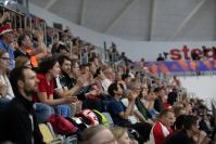Polska 3:0 Tajlandia - Siatkarska Liga Narodów kobiet - Opole 2019 - 8346_fk6a7585.jpg