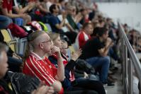Polska 3:0 Tajlandia - Siatkarska Liga Narodów kobiet - Opole 2019 - 8346_fk6a7586.jpg