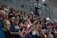 Polska 3:0 Tajlandia - Siatkarska Liga Narodów kobiet - Opole 2019 - 8346_fk6a7587.jpg