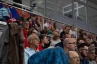 Polska 3:0 Tajlandia - Siatkarska Liga Narodów kobiet - Opole 2019 - 8346_fk6a7589.jpg