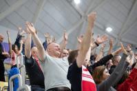Polska 3:0 Tajlandia - Siatkarska Liga Narodów kobiet - Opole 2019 - 8346_fk6a7593.jpg