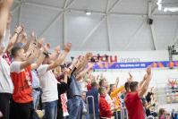 Polska 3:0 Tajlandia - Siatkarska Liga Narodów kobiet - Opole 2019 - 8346_fk6a7595.jpg