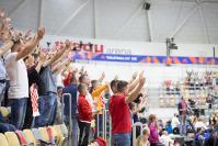 Polska 3:0 Tajlandia - Siatkarska Liga Narodów kobiet - Opole 2019 - 8346_fk6a7596.jpg