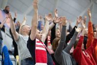 Polska 3:0 Tajlandia - Siatkarska Liga Narodów kobiet - Opole 2019 - 8346_fk6a7598.jpg