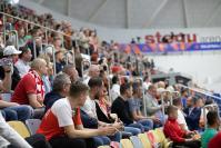 Polska 3:0 Tajlandia - Siatkarska Liga Narodów kobiet - Opole 2019 - 8346_fk6a7601.jpg
