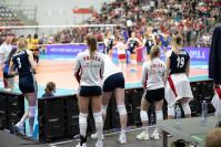 Polska 3:0 Tajlandia - Siatkarska Liga Narodów kobiet - Opole 2019 - 8346_fk6a7602.jpg