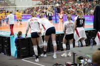 Polska 3:0 Tajlandia - Siatkarska Liga Narodów kobiet - Opole 2019 - 8346_fk6a7604.jpg