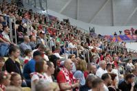Polska 3:0 Tajlandia - Siatkarska Liga Narodów kobiet - Opole 2019 - 8346_fk6a7605.jpg