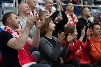 Polska 3:0 Tajlandia - Siatkarska Liga Narodów kobiet - Opole 2019 - 8346_fk6a7607.jpg