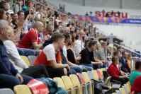 Polska 3:0 Tajlandia - Siatkarska Liga Narodów kobiet - Opole 2019 - 8346_fk6a7609.jpg