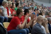 Polska 3:0 Tajlandia - Siatkarska Liga Narodów kobiet - Opole 2019 - 8346_fk6a7610.jpg