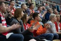 Polska 3:0 Tajlandia - Siatkarska Liga Narodów kobiet - Opole 2019 - 8346_fk6a7612.jpg