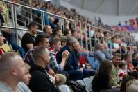 Polska 3:0 Tajlandia - Siatkarska Liga Narodów kobiet - Opole 2019 - 8346_fk6a7615.jpg