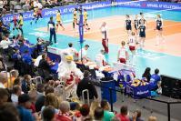 Polska 3:0 Tajlandia - Siatkarska Liga Narodów kobiet - Opole 2019 - 8346_fk6a7617.jpg