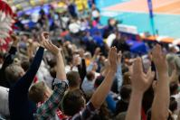 Polska 3:0 Tajlandia - Siatkarska Liga Narodów kobiet - Opole 2019 - 8346_fk6a7620.jpg