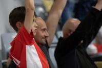 Polska 3:0 Tajlandia - Siatkarska Liga Narodów kobiet - Opole 2019 - 8346_fk6a7621.jpg