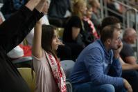 Polska 3:0 Tajlandia - Siatkarska Liga Narodów kobiet - Opole 2019 - 8346_fk6a7622.jpg
