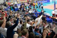Polska 3:0 Tajlandia - Siatkarska Liga Narodów kobiet - Opole 2019 - 8346_fk6a7623.jpg