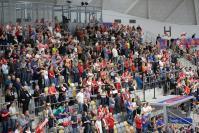 Polska 3:0 Tajlandia - Siatkarska Liga Narodów kobiet - Opole 2019 - 8346_fk6a7630.jpg