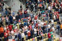 Polska 3:0 Tajlandia - Siatkarska Liga Narodów kobiet - Opole 2019 - 8346_fk6a7631.jpg