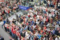 Polska 3:0 Tajlandia - Siatkarska Liga Narodów kobiet - Opole 2019 - 8346_fk6a7634.jpg