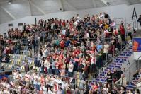 Polska 3:0 Tajlandia - Siatkarska Liga Narodów kobiet - Opole 2019 - 8346_fk6a7635.jpg
