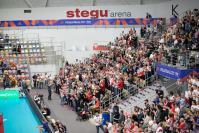 Polska 3:0 Tajlandia - Siatkarska Liga Narodów kobiet - Opole 2019 - 8346_fk6a7636.jpg