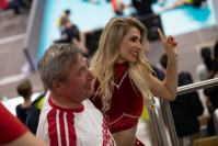 Polska 3:0 Tajlandia - Siatkarska Liga Narodów kobiet - Opole 2019 - 8346_fk6a7651.jpg