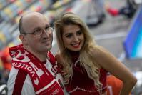 Polska 3:0 Tajlandia - Siatkarska Liga Narodów kobiet - Opole 2019 - 8346_fk6a7652.jpg