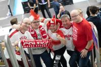 Polska 3:0 Tajlandia - Siatkarska Liga Narodów kobiet - Opole 2019 - 8346_fk6a7653.jpg