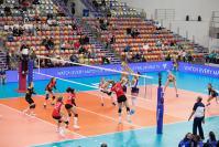 Niemcy 0:3 Włochy - Siatkarska Liga Narodów kobiet - Opole 2019 - 8347_fk6a7106.jpg