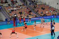 Niemcy 0:3 Włochy - Siatkarska Liga Narodów kobiet - Opole 2019 - 8347_fk6a7107.jpg