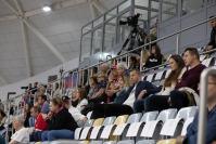 Niemcy 0:3 Włochy - Siatkarska Liga Narodów kobiet - Opole 2019 - 8347_fk6a7111.jpg