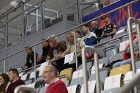 Niemcy 0:3 Włochy - Siatkarska Liga Narodów kobiet - Opole 2019 - 8347_fk6a7112.jpg